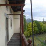 casa-rural-monaut-II-balcón