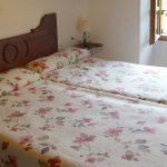 casa-rural-monaut-II-habitación