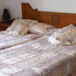 casa-rural-monaut-II-habitación-2