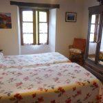 casa-rural-monaut-II-habitación-3