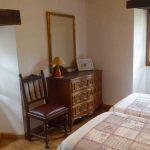 casa-rural-monaut-II-habitación-detalle