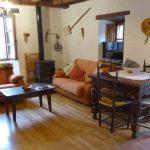 casa-rural-monaut-II-salón