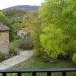 casa-rural-monaut-II-vistas