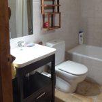 casa-rural-monaut-baño