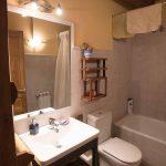 casa-rural-monaut-baño-2
