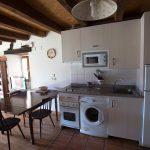 casa-rural-monaut-cocina