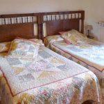 casa-rural-monaut-habitación
