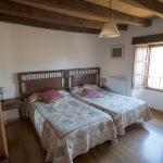 casa-rural-monaut-habitación-2