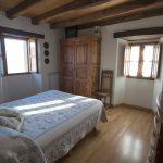 casa-rural-monaut-habitacion-3