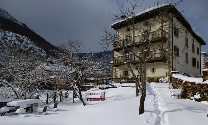 casa-monaut-nevada