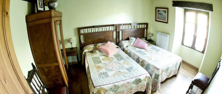 slider-casa-monaut-habitacion21