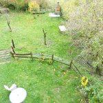 casa-monaut-jardín-4